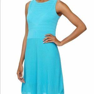 Catherine Malandrino A-Line dress